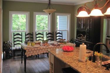 lbg-custom-home-southern-hospitality