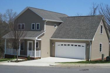 lbg-lynchburg-va-custom-home