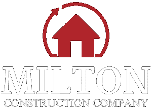 Milton Construction Comany