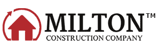 Milton Construction Company